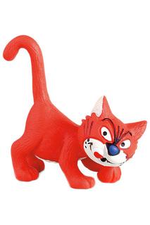Кот рыжий Schleich
