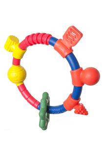 Кольцо- прорезыватель People