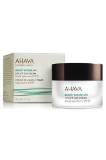 Дневной крем Ahava