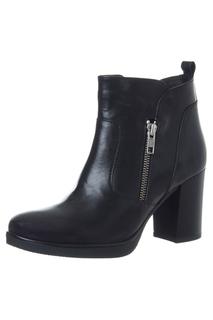 ankle boots LORETTA BY LORETTA