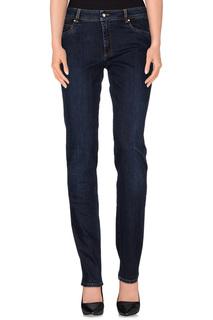 jeans BLUE LES COPAINS