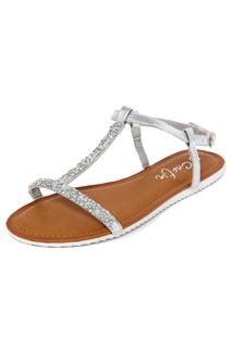 sandal CRISTIN