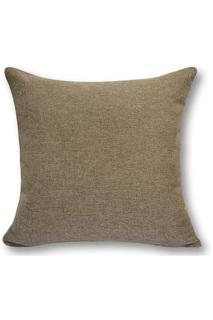 Подушка декоративная, 40x40 см ORNETTA