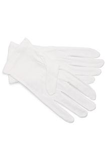 Косметические перчатки SOLOMEYA