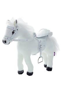 Лошадь Gotz