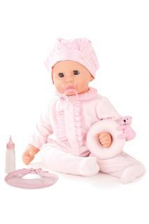 Кукла Малыш Cookie Gotz