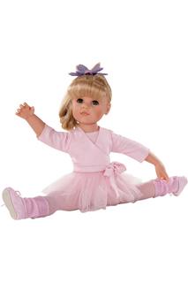 Кукла Ханна балерина Gotz
