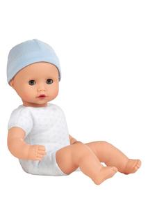 Кукла Маффин-мальчик Gotz