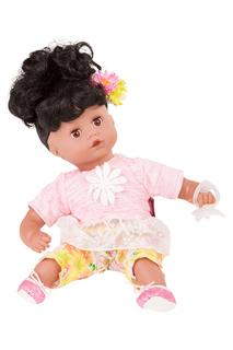 Кукла Маффин, брюнетка Gotz