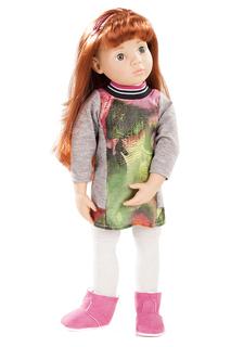 Кукла Клара Gotz