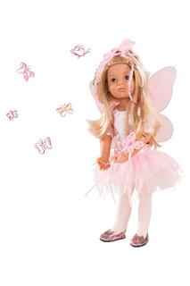 Кукла Мария Gotz