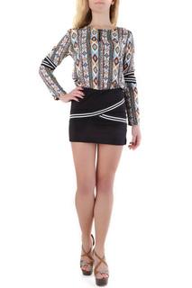 Dress 525