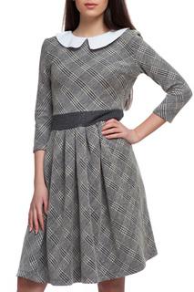 dress FRINA