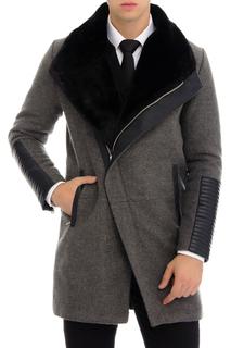 short coat RNT 23
