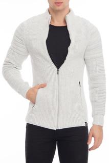 sweater RNT 23