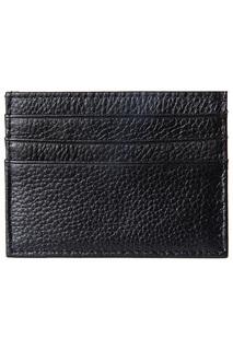 Credit card wallet HAUTTON