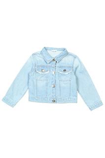 Куртка джинсовая Chloe Chloé