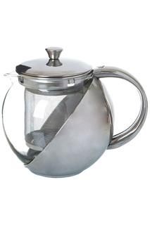 Чайник с фильтром 500 мл Best Home Kitchen