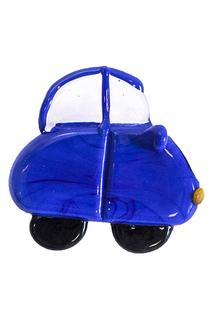 Брошь Car Divetro