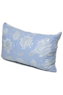 Подушка, 40х60 см Smart-Textile