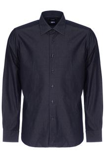 shirt Lancetti