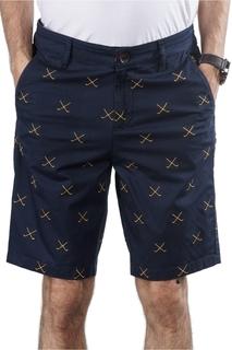 shorts Ruck&Maul