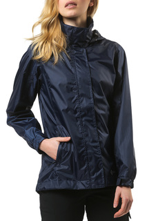 sports jacket WAFO