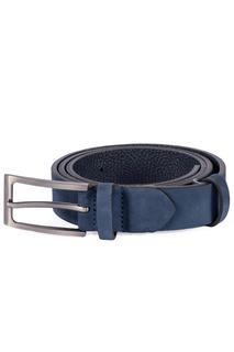 belt Ruck&Maul