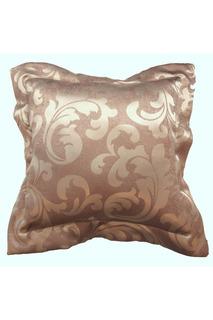 Подушка декоративная, 50x51 NATUREL