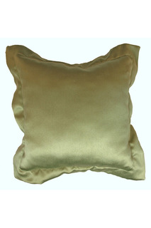 Подушка декоративная, 50x50 NATUREL