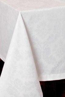 Скатерть с пропиткой, 140x170 NATUREL