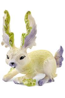 Кролик Сера Schleich