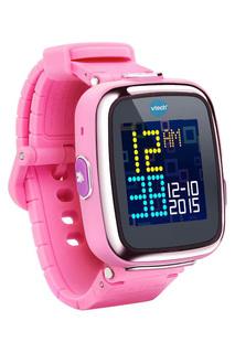 Наручные часы VTECH