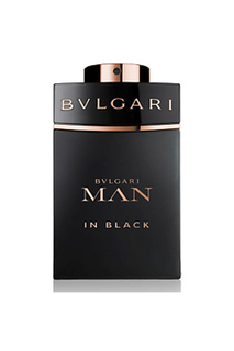 Man In Black, 100 мл Bvlgari