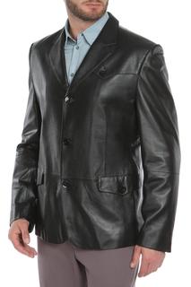 Куртка Izeta
