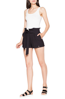 shorts Venaton