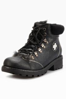 boots Andrea Conti