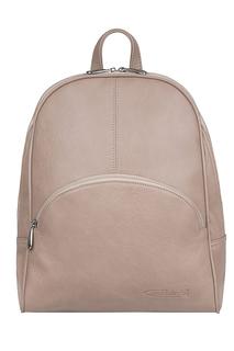 898f956e8bc1 Купить женские сумки Constanta в интернет-магазине Lookbuck