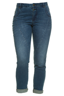 Jeans Gina Laura