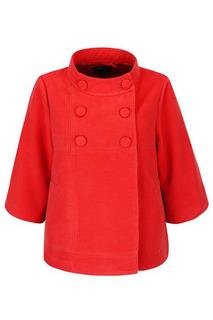 Coat FEVER LONDON