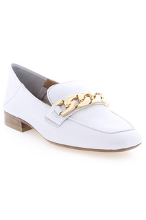 loafers BRONX