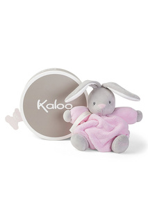 Зайчик маленький Kaloo