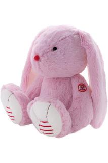 Заяц большой Kaloo