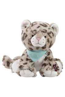 Леопард, 19 см Kaloo