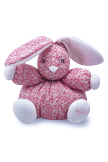 Заяц маленький Kaloo