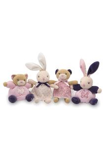Мини-игрушка Kaloo
