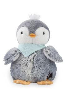 Пингвин, 19 см Kaloo