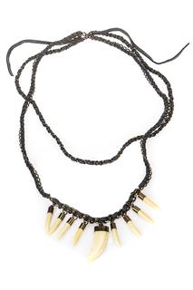 necklace Antik Batik