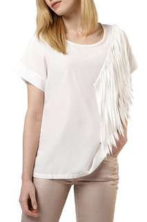 T-Shirt Kapalua