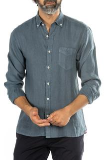shirt Ruck&Maul